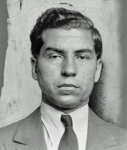lucky-luciano-copy-253x300