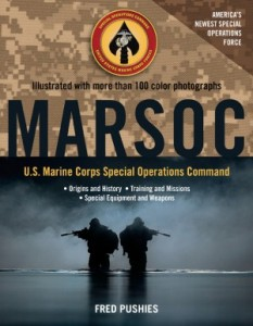 MARSOC-US-Marine-Corps-Special-Operations-Command-by-Fred-Pushies-300x385