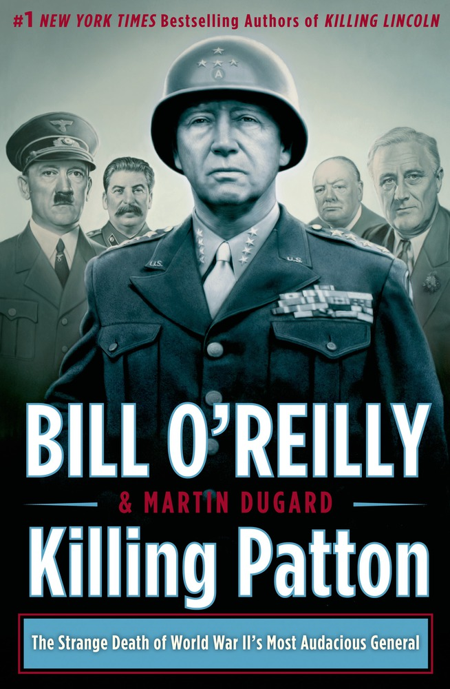 Killing-Patton