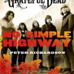 no-simple-highway