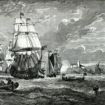 East India Trading Company - The History of Nutmeg